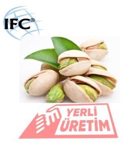 Antep Fıstığı Gıda Aroma Verici ( Sıvı )