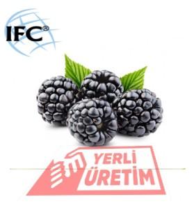 Böğürtlen Gıda Aroma Verici ( Sıvı )