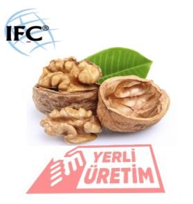 Ceviz Gıda Aroma Verici ( Sıvı )
