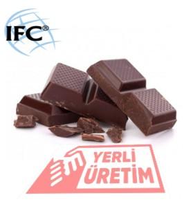 Çikolata Gıda Aroma Verici ( Sıvı )