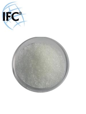 Butylated hydroxy toluene (E 321)  25KG