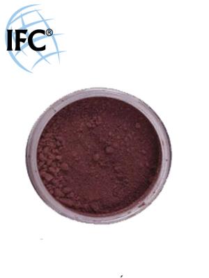 CHOCOLATE BROWN ( E155 ) 1KG