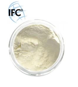 Demineralize P.S.T - Peynir Altı Suyu Tozu - 25KG