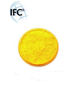Quinoline Yellow ( E104 ) 1KG