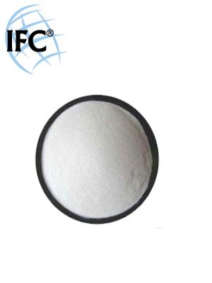 Sodyum Benzoat ( E211 ) - 25KG