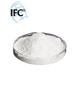 AVİCEL - Mikrokristalin Selüloz - 25KG