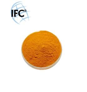 Beta Karoten ( E160-A ) 5KG %5 Su Bazlı