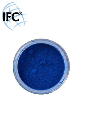 Brilliant Blue ( E133 ) 1KG