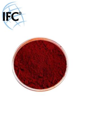 Carmine ( E120 ) 1KG