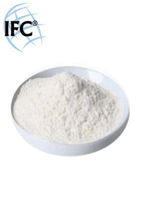 Dekstroz Monohidrat Çin - 25KG