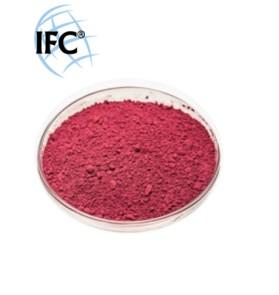 Eritrosine ( E127 ) 1KG