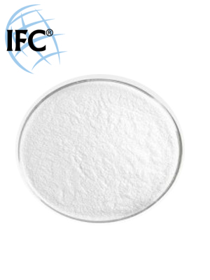 Etil Vanilin - 25KG