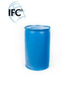 Gliserin Farma ( E422 ) Gliserol Bitkisel 250KG