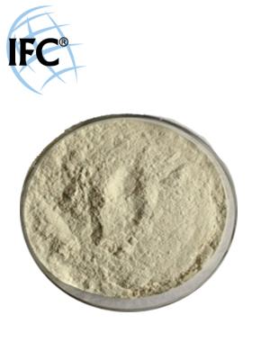 Gum Arabik E414 ( 25KG )