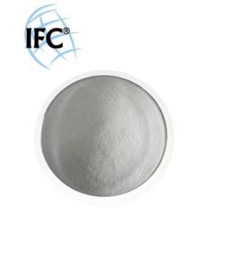 Maltodekstrin - 1Ton ( 40x 25kg )