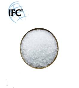 Mono Sodyum Glutamat ( E621 ) - 25KG