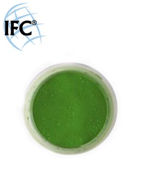 Pea Green ( E133 + E102 ) 1KG
