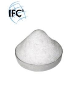Potasyum Bitartarat - 25KG