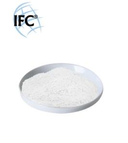Potasyum Sorbat ( E202 ) - 25KG