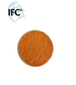 Riboflavin ( E101 ) 25KG