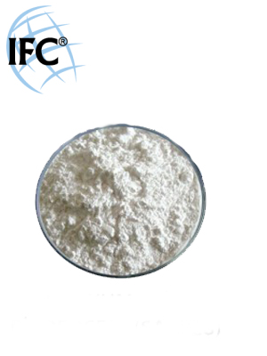 Sodyum Asit Pirofosfat (Sapp28) ( E450 ) 25KG