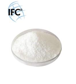 Sodyum Bikarbonat ( E500 ) 25KG