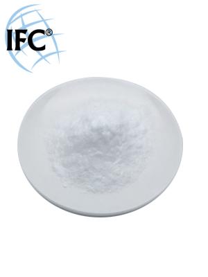 Sodyum Nitrat E251 25Kg
