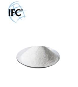 Sodyum Sakkarin ( E954 ) 25KG