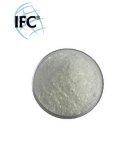 Sodyum Siklamat ( E952  ) 25KG