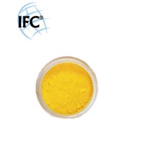 Tartrazine ( E102 ) 1KG