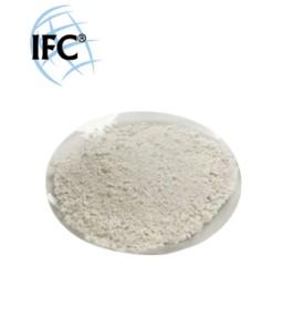 Titanyum Dioksit ( E171 ) 25KG (Food Grade Çin )