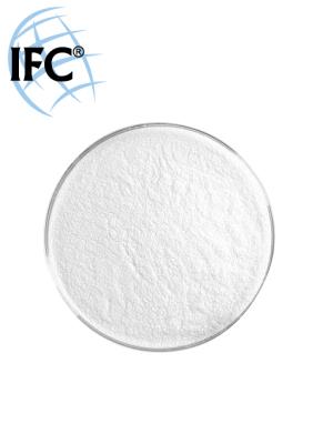 Tri Kalsiyum Fosfat ( E341 ) 25KG