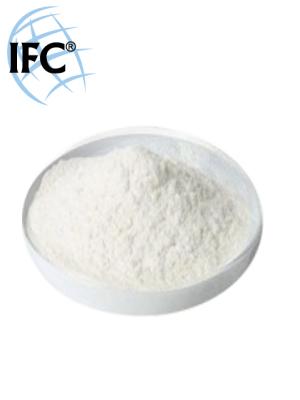 Vanilin - e107 25KG