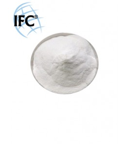 Acesulfame K ( E950 ) 25KG