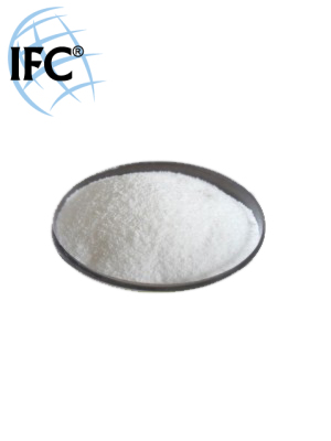 Amonyum Bikarbonat ( E503 ) 25KG