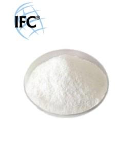 Yoğurt Stabilizeri B-Kalite