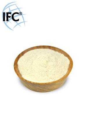Vanilya Aroması Toz 1kg